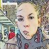 remi_siobhan